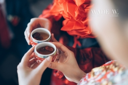 婚禮-Photo by Wade W.-big day-wedding day-啓德-光影-唯美-十大-top-ten-60
