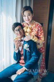 婚禮-Photo by Wade W.-big day-wedding day-啓德-光影-唯美-十大-top-ten--61 copy