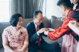 婚禮-Photo by Wade W.-big day-wedding day-啓德-光影-唯美-十大-top-ten-61