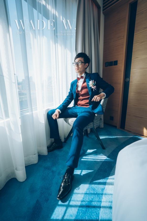 婚禮-Photo by Wade W.-big day-wedding day-啓德-光影-唯美-十大-top-ten--62 copy