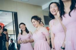 婚禮-Photo by Wade W.-big day-wedding day-啓德-光影-唯美-十大-top-ten-62