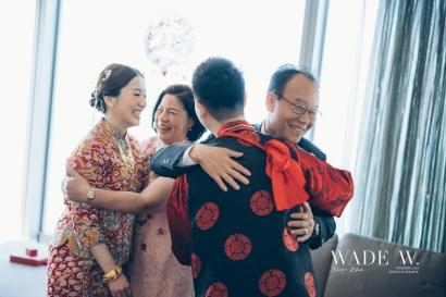 婚禮-Photo by Wade W.-big day-wedding day-啓德-光影-唯美-十大-top-ten-63