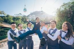 婚禮-Photo by Wade W.-big day-wedding day-啓德-光影-唯美-十大-top-ten--64 copy