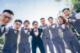 婚禮-Photo by Wade W.-big day-wedding day-啓德-光影-唯美-十大-top-ten--65 copy