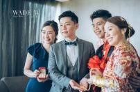 婚禮-Photo by Wade W.-big day-wedding day-啓德-光影-唯美-十大-top-ten-65