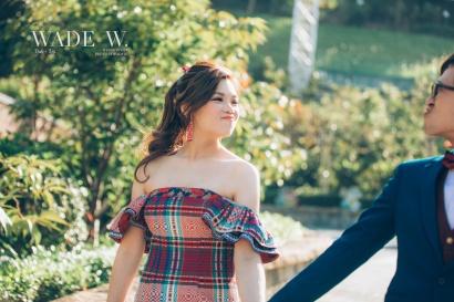 婚禮-Photo by Wade W.-big day-wedding day-啓德-光影-唯美-十大-top-ten--66 copy