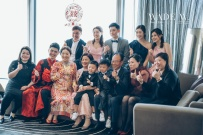 婚禮-Photo by Wade W.-big day-wedding day-啓德-光影-唯美-十大-top-ten-66