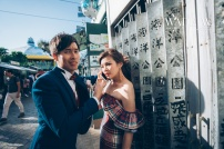 婚禮-Photo by Wade W.-big day-wedding day-啓德-光影-唯美-十大-top-ten--67 copy