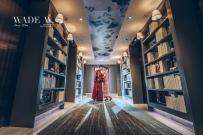 婚禮-Photo by Wade W.-big day-wedding day-啓德-光影-唯美-十大-top-ten-67