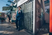 婚禮-Photo by Wade W.-big day-wedding day-啓德-光影-唯美-十大-top-ten--69 copy
