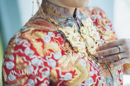 婚禮-Photo by Wade W.-big day-wedding day-啓德-光影-唯美-十大-top-ten-69