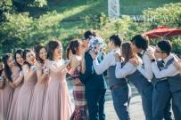 婚禮-Photo by Wade W.-big day-wedding day-啓德-光影-唯美-十大-top-ten--70 copy