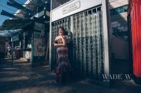 婚禮-Photo by Wade W.-big day-wedding day-啓德-光影-唯美-十大-top-ten--71 copy