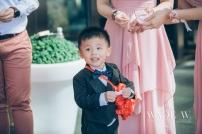 婚禮-Photo by Wade W.-big day-wedding day-啓德-光影-唯美-十大-top-ten-71