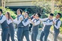 婚禮-Photo by Wade W.-big day-wedding day-啓德-光影-唯美-十大-top-ten--72 copy