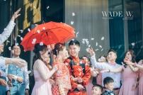 婚禮-Photo by Wade W.-big day-wedding day-啓德-光影-唯美-十大-top-ten-72