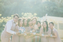 婚禮-Photo by Wade W.-big day-wedding day-啓德-光影-唯美-十大-top-ten--73 copy