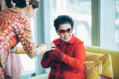 婚禮-Photo by Wade W.-big day-wedding day-啓德-光影-唯美-十大-top-ten-73