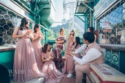 婚禮-Photo by Wade W.-big day-wedding day-啓德-光影-唯美-十大-top-ten--74 copy