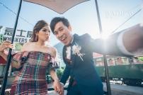 婚禮-Photo by Wade W.-big day-wedding day-啓德-光影-唯美-十大-top-ten--75 copy