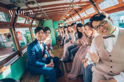 婚禮-Photo by Wade W.-big day-wedding day-啓德-光影-唯美-十大-top-ten--77 copy