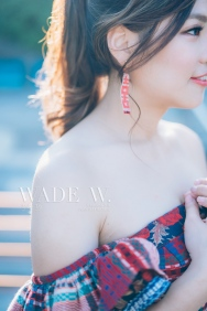 婚禮-Photo by Wade W.-big day-wedding day-啓德-光影-唯美-十大-top-ten--78 copy1