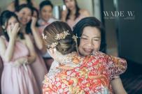 婚禮-Photo by Wade W.-big day-wedding day-啓德-光影-唯美-十大-top-ten-78