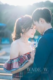 婚禮-Photo by Wade W.-big day-wedding day-啓德-光影-唯美-十大-top-ten--79 copy1