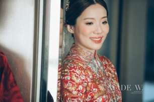 婚禮-Photo by Wade W.-big day-wedding day-啓德-光影-唯美-十大-top-ten-80