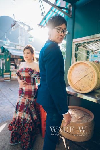 婚禮-Photo by Wade W.-big day-wedding day-啓德-光影-唯美-十大-top-ten--82 copy