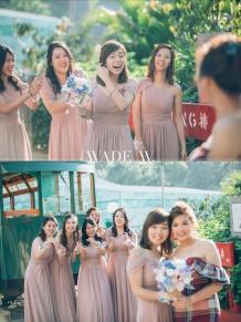 婚禮-Photo by Wade W.-big day-wedding day-啓德-光影-唯美-十大-top-ten--84 copy