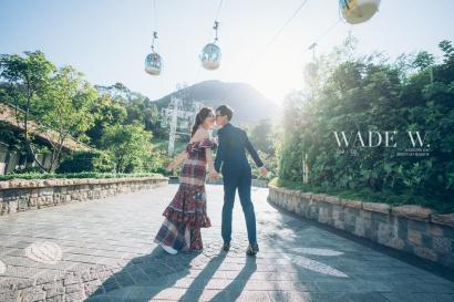 婚禮-Photo by Wade W.-big day-wedding day-啓德-光影-唯美-十大-top-ten--88 copy