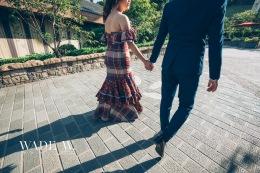 婚禮-Photo by Wade W.-big day-wedding day-啓德-光影-唯美-十大-top-ten--89 copy