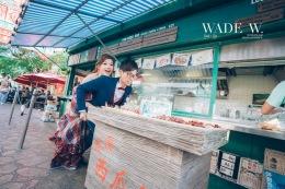 婚禮-Photo by Wade W.-big day-wedding day-啓德-光影-唯美-十大-top-ten--90 copy