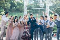 婚禮-Photo by Wade W.-big day-wedding day-啓德-光影-唯美-十大-top-ten--91 copy