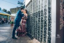 婚禮-Photo by Wade W.-big day-wedding day-啓德-光影-唯美-十大-top-ten--92 copy
