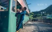 婚禮-Photo by Wade W.-big day-wedding day-啓德-光影-唯美-十大-top-ten--94 copy