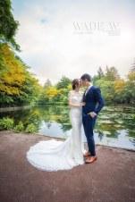 pre-wedding-日本-Toyko-輕井澤-河口湖-東京鐵塔-·01 copy