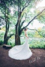 pre-wedding-日本-Toyko-輕井澤-河口湖-東京鐵塔-·02 copy
