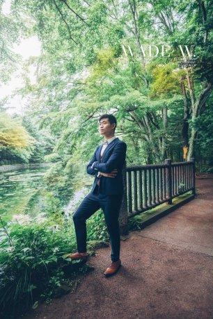 pre-wedding-日本-Toyko-輕井澤-河口湖-東京鐵塔-·04 copy