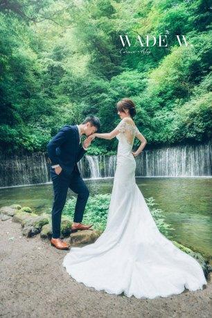 pre-wedding-日本-Toyko-輕井澤-河口湖-東京鐵塔-·05 copy