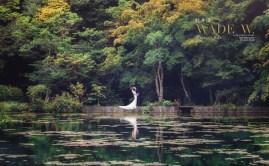 pre-wedding-日本-Toyko-輕井澤-河口湖-東京鐵塔-·06 copy