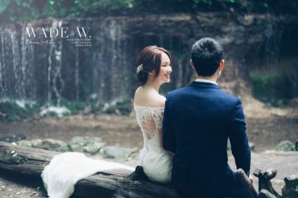 pre-wedding-日本-Toyko-輕井澤-河口湖-東京鐵塔-·10 copy