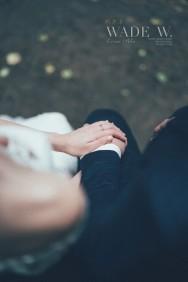 pre-wedding-日本-Toyko-輕井澤-河口湖-東京鐵塔-·11 copy