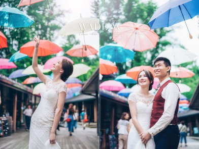 pre-wedding-日本-Toyko-輕井澤-河口湖-東京鐵塔-·12 copy