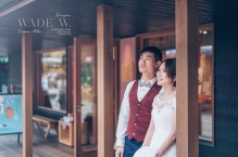 pre-wedding-日本-Toyko-輕井澤-河口湖-東京鐵塔-·13 copy