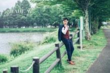 pre-wedding-日本-Toyko-輕井澤-河口湖-東京鐵塔-·15 copy