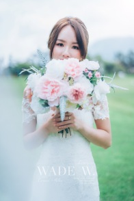 pre-wedding-日本-Toyko-輕井澤-河口湖-東京鐵塔-·16 copy