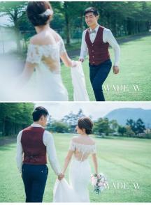 pre-wedding-日本-Toyko-輕井澤-河口湖-東京鐵塔-·18 copy