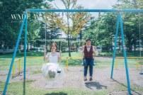 pre-wedding-日本-Toyko-輕井澤-河口湖-東京鐵塔-·20 copy